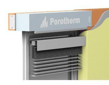 Porotherm Kp Vario Uni 250 Eshop