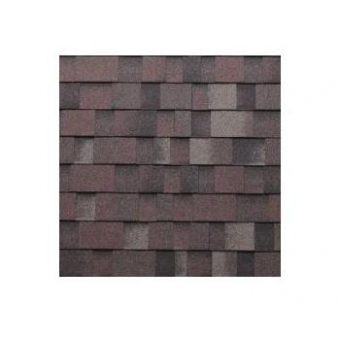 TEGOLA SHINGLE LINE MASTER 104 TERRACOTTA