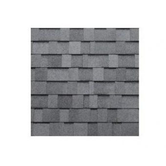 TEGOLA SHINGLE LINE MASTER 153 LIGHT SLATE