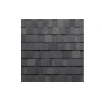 TEGOLA SHINGLE LINE MASTER 167 ANCIENT STONE