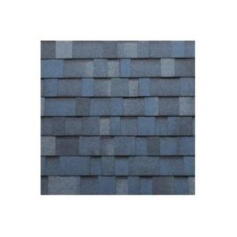 TEGOLA SHINGLE LINE MASTER 180 BLUE