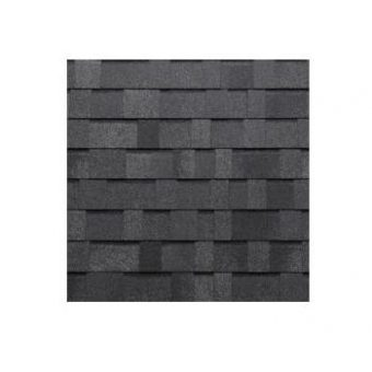 TEGOLA SHINGLE LINE MASTER J 160 DARK SLATE