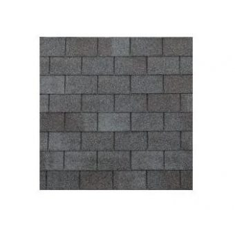 TAGOLA SHINGLE LINE PREMIUM RECTANGULAR 050 DARK GREY