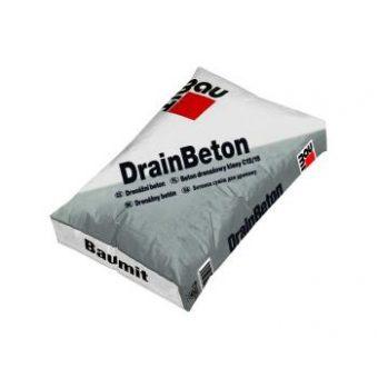 baumit beton b 20 40 kg eshop. Black Bedroom Furniture Sets. Home Design Ideas