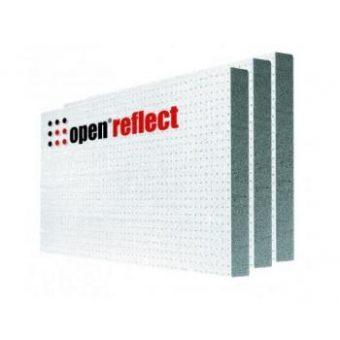 Baumit open reflect 180 mm